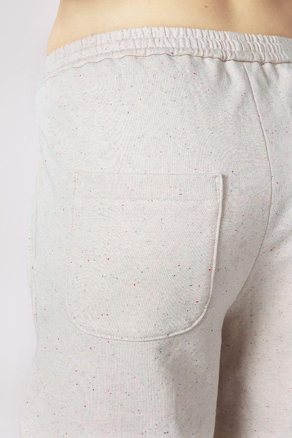 sewing pattern alexandria shorts Named