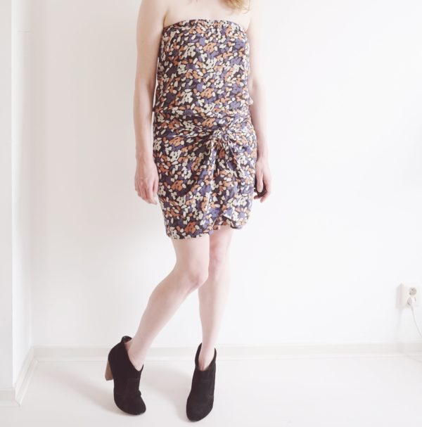 sewing pattern kitsune charlotte kan