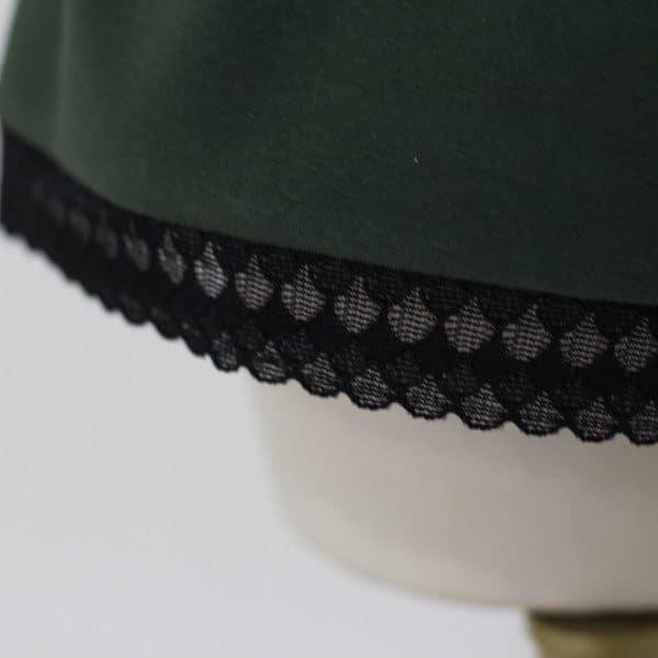 patron couture short arthur atelier guillemette