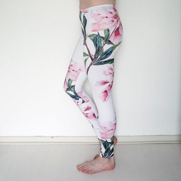 sewing pattern parsec leggings charlotte kan