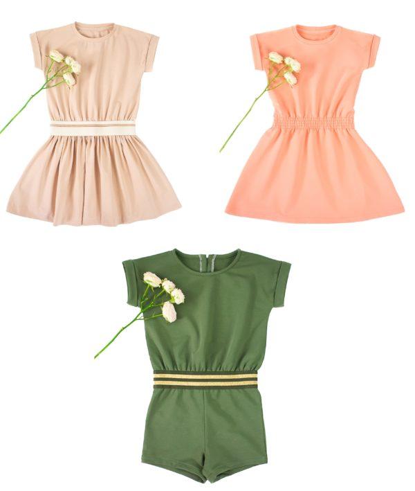 sewing pattern lux bel etoile