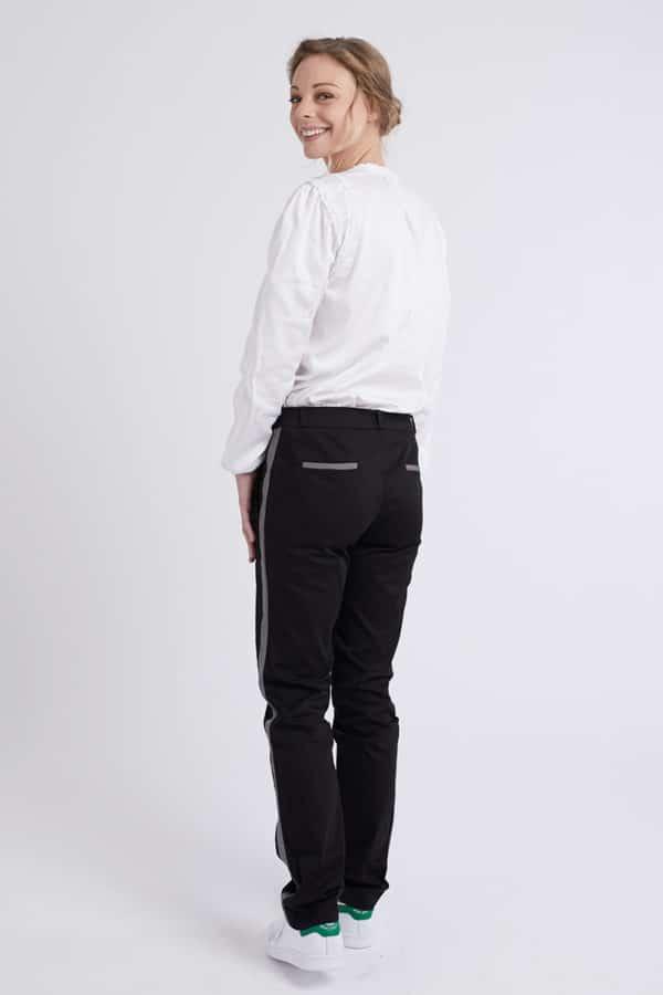 patron couture sewing pattern pantalon pants perrine coralie bijasson