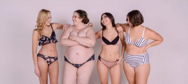 patron couture lingerie soutien gorge marcus culotte paola petit patron