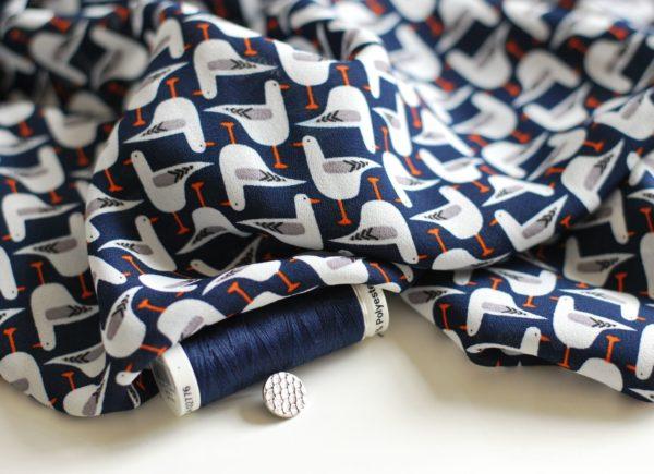 Kit couture Matisse Les Patronnes