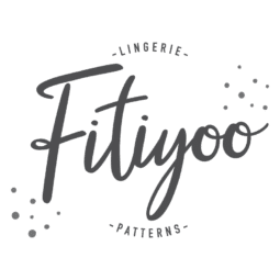patron couture lingerie Fitiyoo